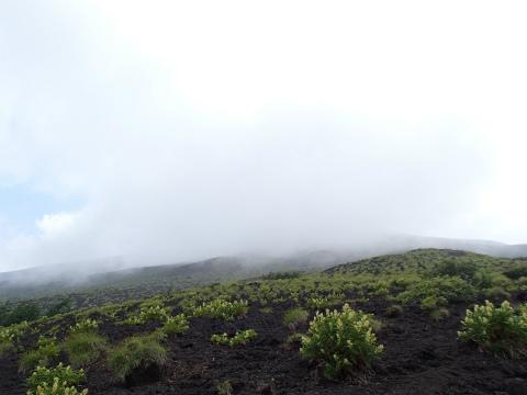 130728富士山05