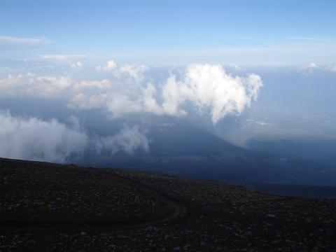 130728富士山11