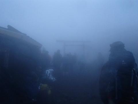 130728富士山12