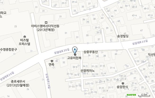 map0001ちず