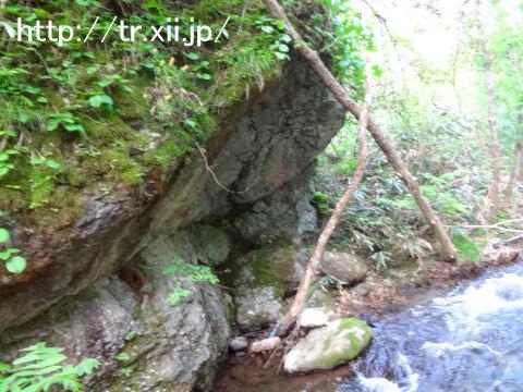 002_20120704081416.jpg