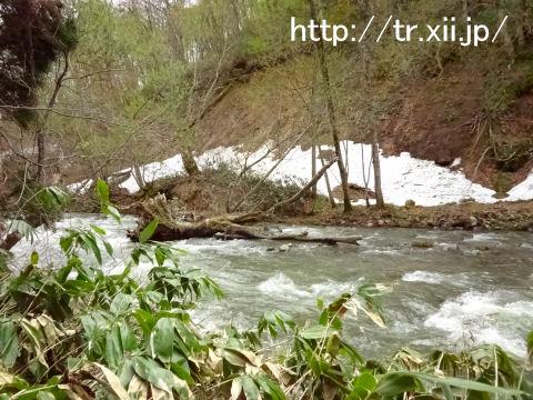 03_20120525223618.jpg