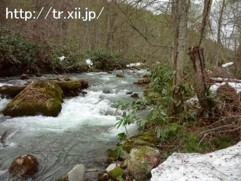 03_20120527081634.jpg