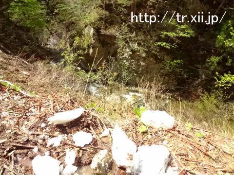 03_20120610120757.jpg