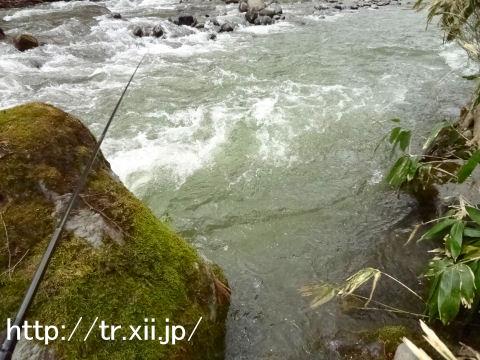 05_20120525223617.jpg