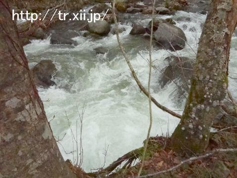 10_20120527084913.jpg
