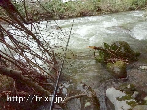 11_20120525224024.jpg