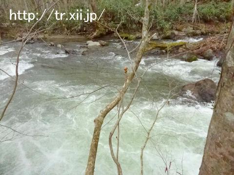 11_20120527084914.jpg