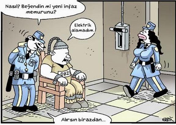 karikatur-erdil-yasaroglu-elektrik-alamadim-253-I1.jpg