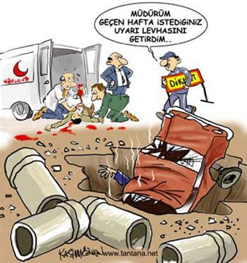 komik-karikaturler-291.jpg