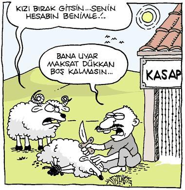 kurban-bayrami-miz-kutlu-olsun-05-11-2011-3.jpg