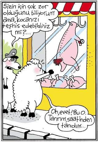 kurban_bayrami_karikatur_011.jpg
