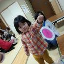 2012-12-23-10-35-06_photo_R.jpg