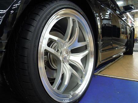 BMW6_2.jpg