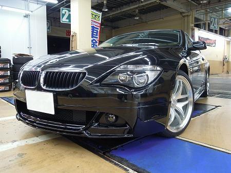 BMW6_3.jpg