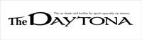 the_daytona_logo_mail.jpg