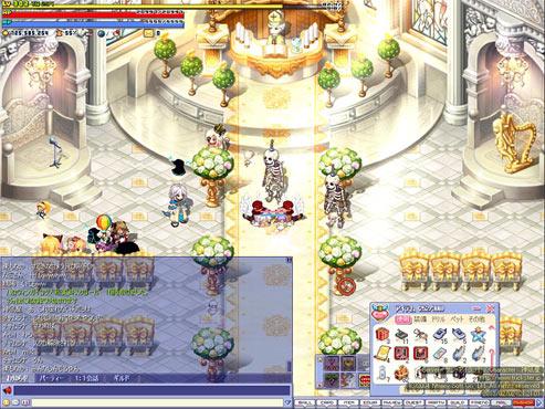 なごさん結婚式