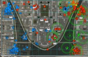 ぼくのレーダー6
