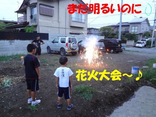 DSC00289_convert_20121028232246.jpg