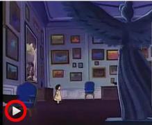 絵画部屋1