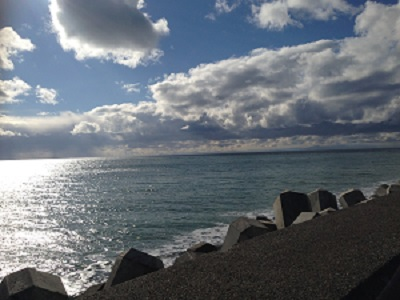 140102_ocean2.jpg