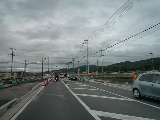 P1100493s.jpg