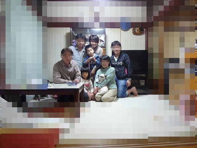 P1100664s.jpg