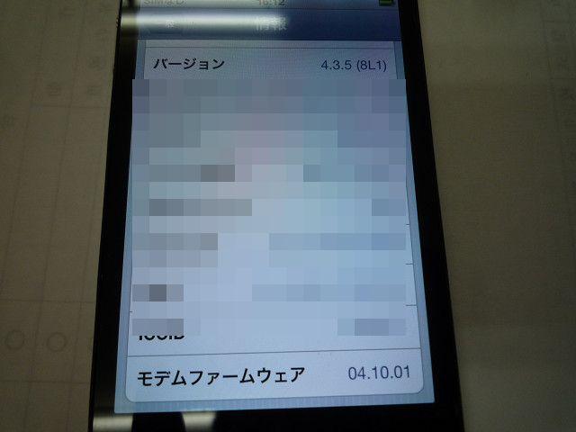 P1110406s.jpg