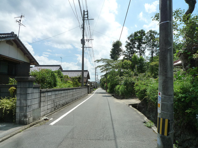 P1380966s.jpg
