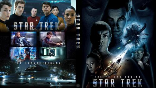 star_trek_blu_jacket_convert_20130825012338.jpg