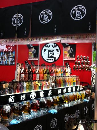 2012居酒屋産業展1