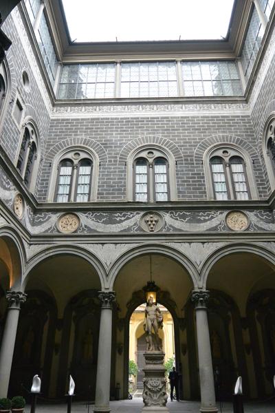 Firenze_01