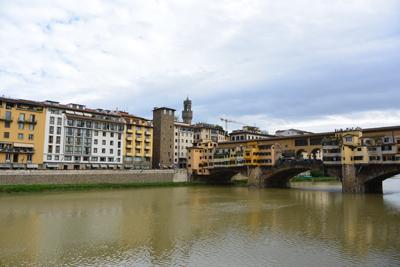 Firenze_100