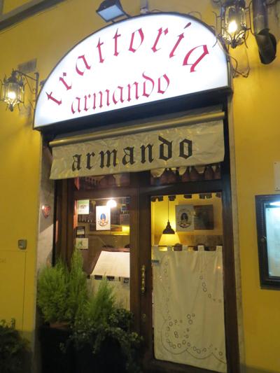 Armando_11