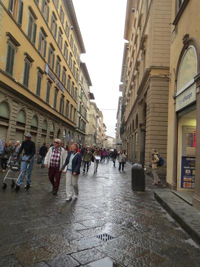 Firenze_8