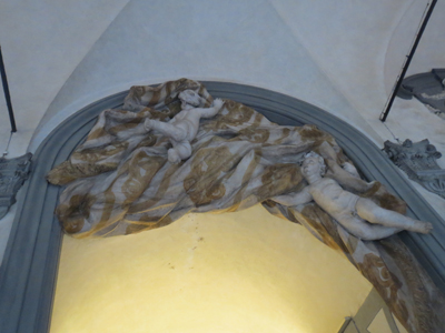 Firenze_10