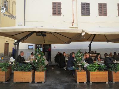 Firenze_21