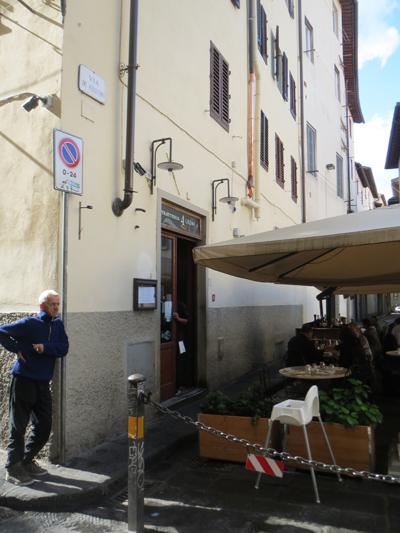 Firenze_22
