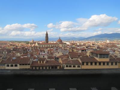 Firenze_23