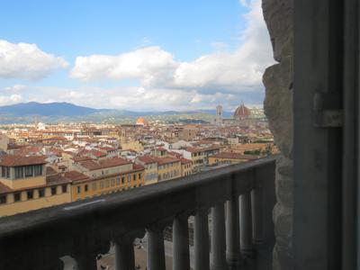 Firenze_24
