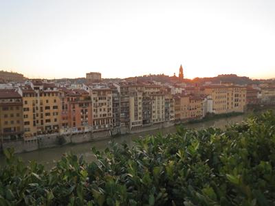 Firenze_108