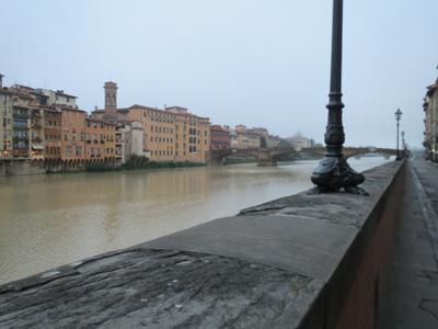 Firenze_114
