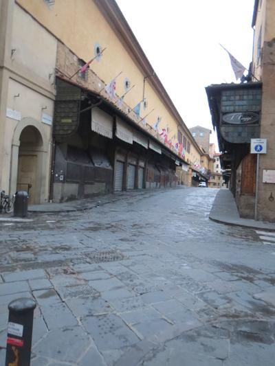 Firenze_116