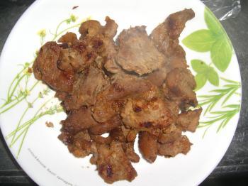 20130124232712猪肉2