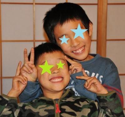 ume-komachi20121208-8.jpg