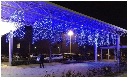 airportillumi01.jpg