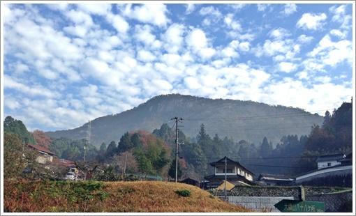 iwakuni_shiratakiyama02.jpg