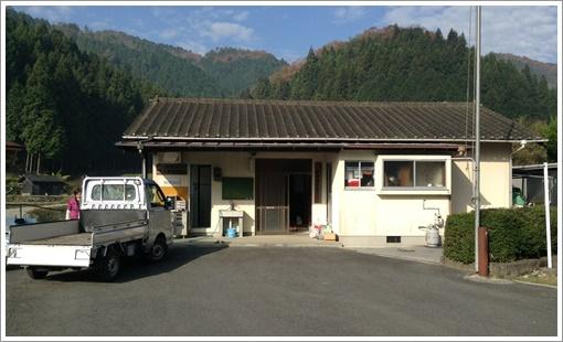 iwakuni_shiratakiyama03.jpg