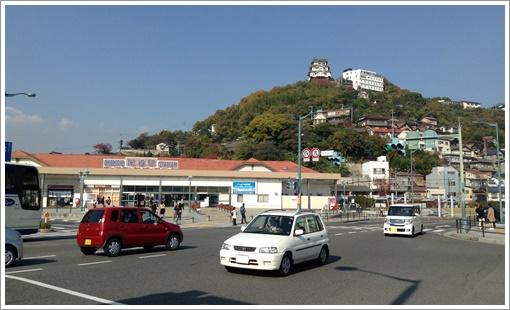shimanami003.jpg
