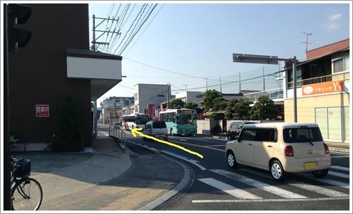shimanami009.jpg